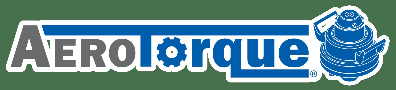 AeroTorque Logo