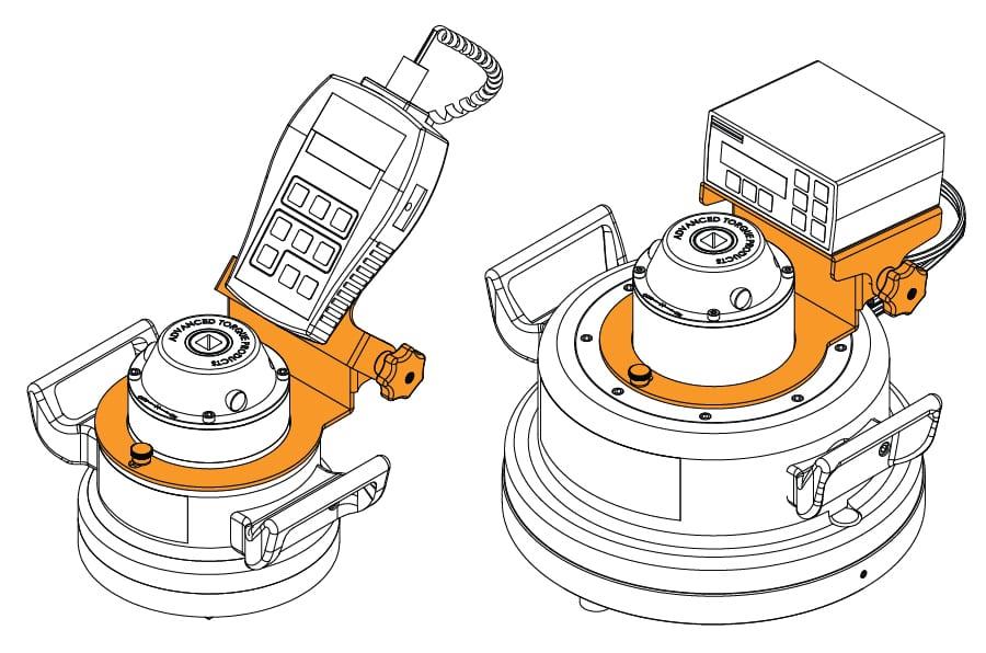 Torque Multiplier on Engine